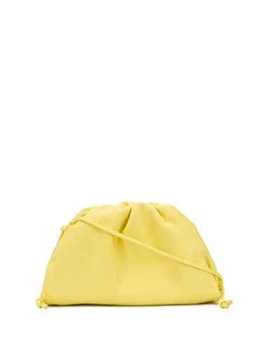 LUST FOR Leather Fashion - Borsa a tracolla da donna