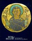 Rom und Byzanz, Archäologische Kostbarkeiten aus Bayern