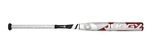 DeMarini ASA Juggy OVL 17 Slow Pitch Bat, 26 oz