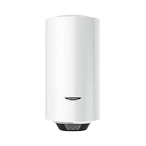 Ariston Termo Eléctrico PRO1 ECO 30 V SLIM 1.8 K PL EU, 30 litros, 230 V,...
