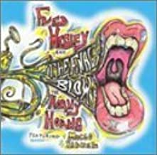 Final Blow by Fred Wesley & Horny Horns, Parker, Maceo (1994-05-20?