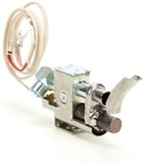 D-100 FREE SHIPPING OEM # 826-2014 DEAN THERMOSTAT