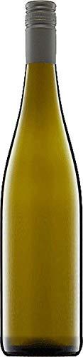 Brut Reserve Methusalem IMPERIAL Champagne Taittinger