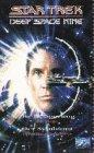Star Trek - Deep Space Nine 12: Die Belagerung/Der Symbiont