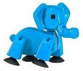 Stikbot Safari Pets - Blue Elephant