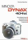 Minolta Dynax 404si