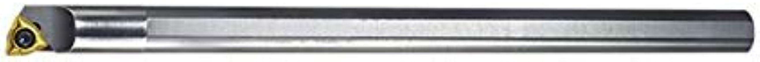 Everede S10S STFCR-2 Steel Boring Bar