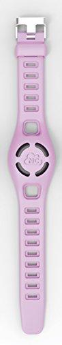 DIGICOM Wat kid-u armband alarm A afstand voor kinderen