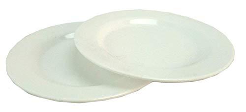 INNO FASE Picknick Accessoires Set-Plates en Bril voor Rugzak Mand
