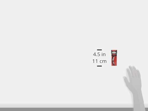 ラパラ ジョインテッド 7cm 4g クローム FLOATING JOINTED J7-CH
