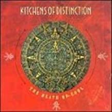 Best kitchens of distinction the death of cool Reviews