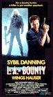 L.A. Bounty poster thumbnail