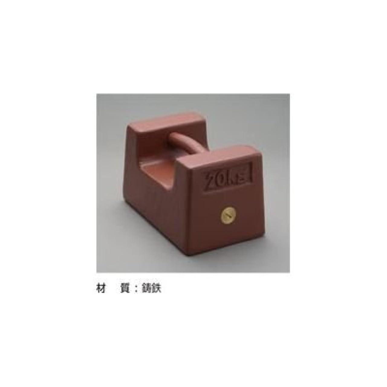 修羅場省略するジュニアKS91123 枕型分銅