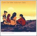 Vol. 6-Cafe Del Mar