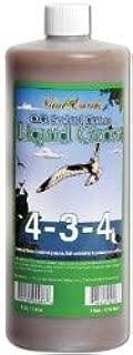 Vital Earth's O.G. Seabird Guano Liquid Grow 1 Quart