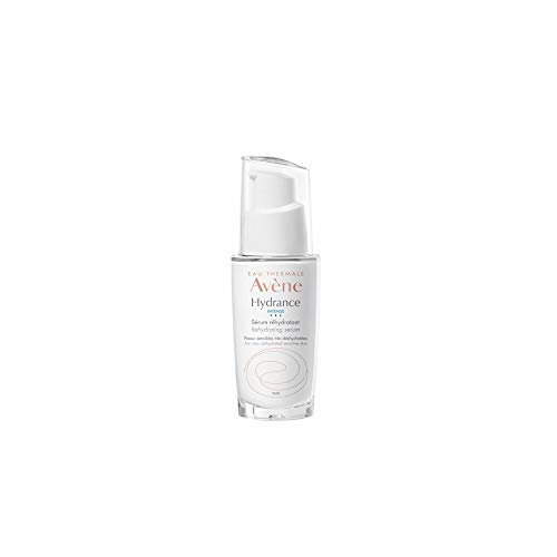 Avène Hydrance Moisturising Serum 30ml
