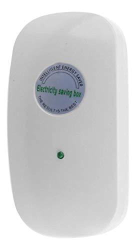ahorrador luz electrica fabricante Netsell