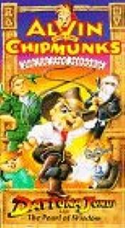 Daytona Jones VHS