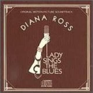 Lady Sings The Blues 1972 Film