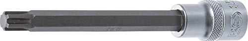 BGS 4179   Bit-Einsatz   Länge 140 mm   12,5 mm (1/2
