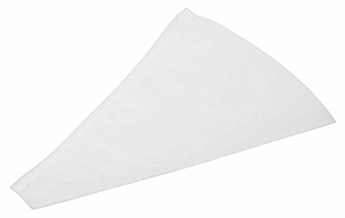 Kitchen Craft Sweetly Does It 23cm Icing Bag