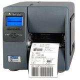 Best Deals! Datamax M4210 DT 203DPI DISP 8MB FLSH