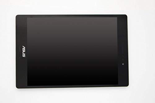 Asus - Bildschirmmodul für ZenPad S 8.0