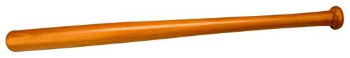 Béisbol Bate de Madera · 73 cm