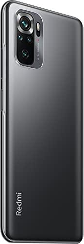 Xiaomi Redmi Note 10S Onyx Gray 64GB Dual SIM 0050 - 4