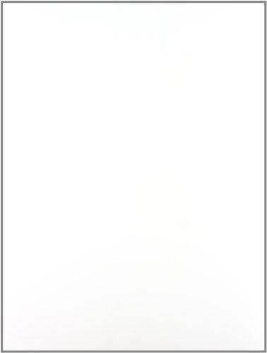 Cuaderno de artista de Sol Lewit (CUADERNO DE ARTISTA MATADOR)