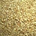 Sesame Seeds Capsules Max 90% OFF Product