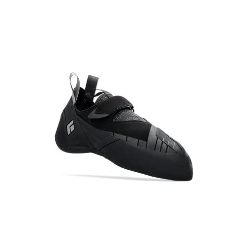 Black Diamond Shadow - Pies de Gato - Negro Talla del Calzado US 8   EU 41 2019