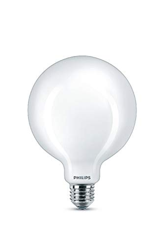 LED classic 100W E27 WW G120 FR ND SRT4
