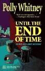 Until the end of time 0373262337 Book Cover