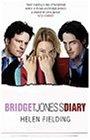 Bridget Jones's Diary (Film Tie-in)の詳細を見る