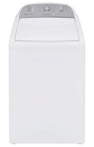 La mejor comparación de whirlpool lavadora 16 kg disponible en línea. 2
