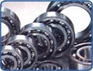 NU209 Cylindrical Bearing Japanese Pack of 1
