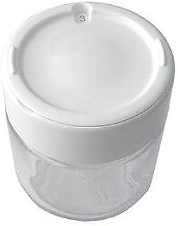 comprar comparacion Moulinex tarro jarra recipiente cristal yogurtera yogurteo yg2301yg2315djc2