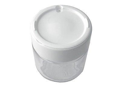 Moulinex tarro jarra recipiente cristal yogurtera yogurteo