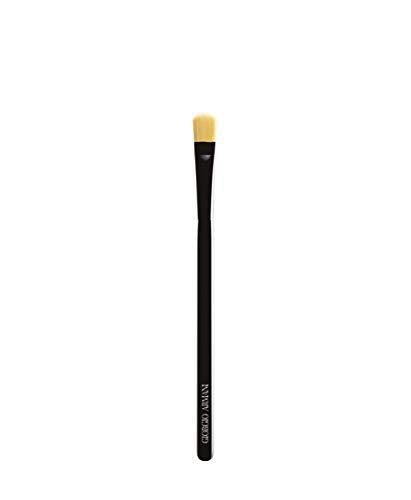 Giorgio Armani Concealer Brush Concealerpinsel, 1 stück
