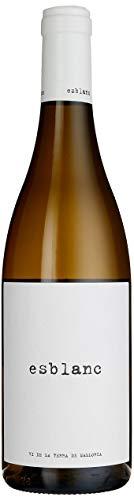 Son Prim esblanc Chardonnay 2018 trocken (1 x 0.75 l)
