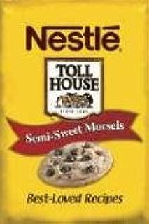 Best nestle sweet recipes Reviews