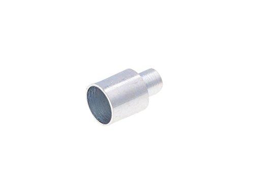 Innenzug Kabelanschlussstück 6,9mm / 8mm