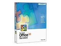 Office xp licence education