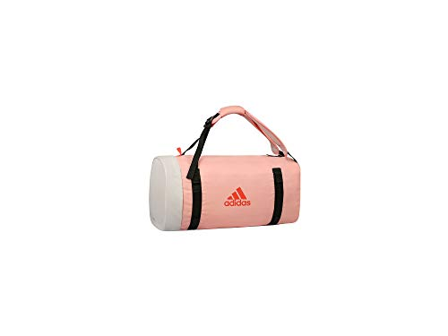 adidas Hockey Tasche VS3 pink S rose