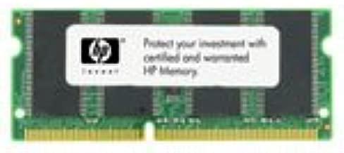 F1457C - HP F1457C OEM - 64MB, 133MHz, 3.3v, 144-pin SDRAM SO-DIMM Memory Module