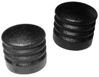 Kuhn Rikon Valve Caps