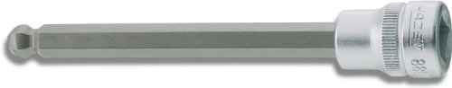HAZET 8801Kk-8 Schraubendreher-Einsatz