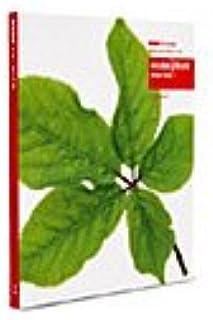 写真素材 素材辞典イメージブック Image Book 1