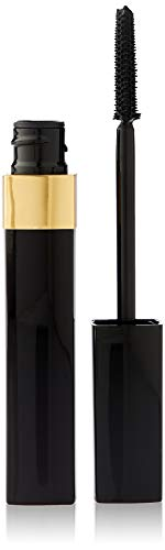 Chanel Inimitable Mascara #10-Noir Black 6 gr